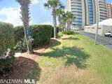 29209 Perdido Beach Blvd - Photo 38