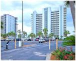 26750 Perdido Beach Blvd - Photo 2