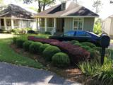 32651 Waterview Dr - Photo 1