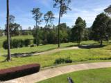 32651 Waterview Dr - Photo 10