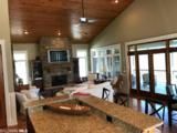 32651 Waterview Dr - Photo 7
