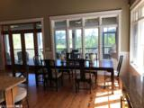 32651 Waterview Dr - Photo 8
