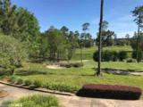 32651 Waterview Dr - Photo 9