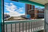 728 Beach Blvd - Photo 3