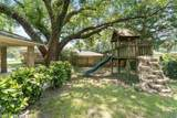 4251 Spring Valley Dr - Photo 7
