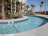 23972 Perdido Beach Blvd - Photo 24