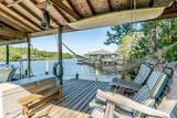 9225 Bay Point Drive - Photo 31