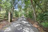 17019 Underwood Road - Photo 23
