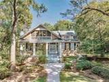 4564 Old Shell Road - Photo 1