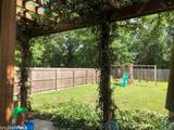620 Turquoise Drive - Photo 5
