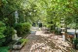 18302 Woodland Drive - Photo 27