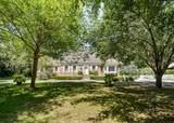 18302 Woodland Drive - Photo 36