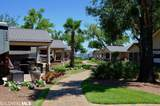 28888 Canal Road - Photo 17
