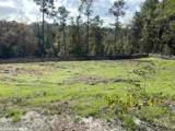 0 Pine Run - Photo 23