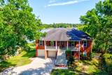 3151 Cumberland Dr - Photo 45