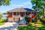 3151 Cumberland Dr - Photo 49