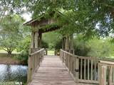 0 Nettle Oak Circle - Photo 11