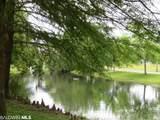 0 Nettle Oak Circle - Photo 12