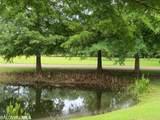 0 Nettle Oak Circle - Photo 13