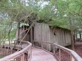 0 Nettle Oak Circle - Photo 14