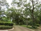 0 Nettle Oak Circle - Photo 5