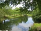0 Nettle Oak Circle - Photo 9