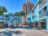 728 Beach Blvd - Photo 31