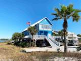 2264 Beach Blvd - Photo 3