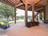 15166 River Road - Photo 39