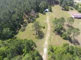 26694 Timber Lane - Photo 1