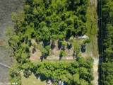 Fort Morgan Hwy - Photo 1