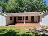 19422 Steeple Chase Ct - Photo 19