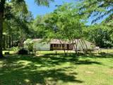 19422 Steeple Chase Ct - Photo 20
