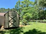 19422 Steeple Chase Ct - Photo 21