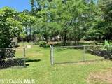 19422 Steeple Chase Ct - Photo 24