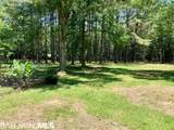 19422 Steeple Chase Ct - Photo 25