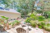 11045 Holly Court - Photo 45