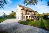 5616 Gulf Creek Circle - Photo 3