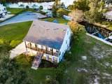 5616 Gulf Creek Circle - Photo 39
