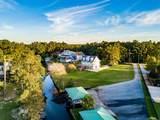 5616 Gulf Creek Circle - Photo 41