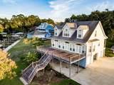 5616 Gulf Creek Circle - Photo 8