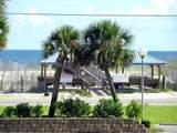 1832 Beach Blvd - Photo 14