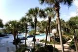 1832 Beach Blvd - Photo 9