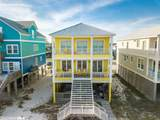 1777 Beach Blvd - Photo 45