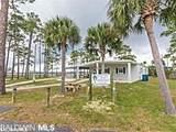 5630 Gulf Ave - Photo 40