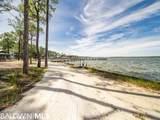 5630 Gulf Ave - Photo 41