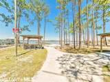 5630 Gulf Ave - Photo 43