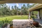 3801 Lakefront Drive - Photo 3