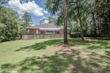 29420 Hidden Creek Circle - Photo 41