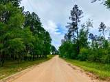 0 Country Road - Photo 5